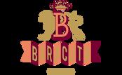 Baracuta Parma