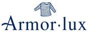 Armor Lux Parma