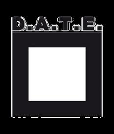 D.A.T.E. Parma
