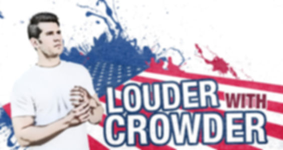 louder-with-crowder-returns.jpg