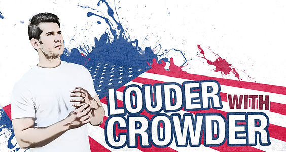 louder-with-crowder-returns.jpg