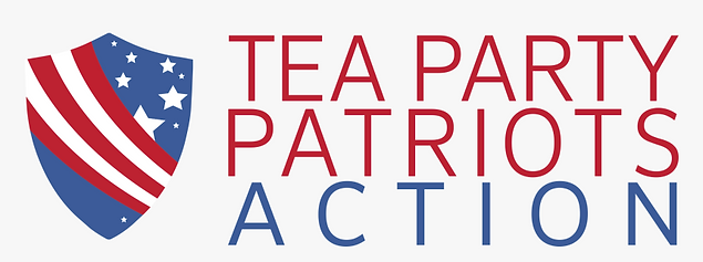 241-2416612_tea-party-patriots-logo-grap