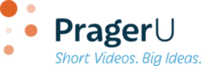PragerU-Short_Videos_Tag-dark.png
