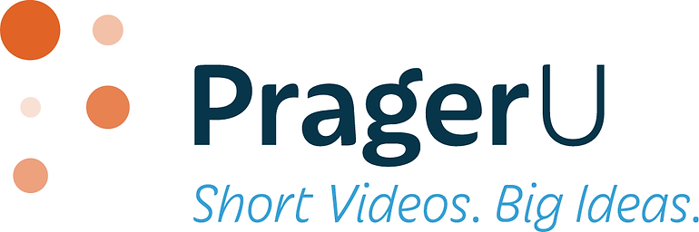 PragerU-Short_Videos_Tag-dark.png