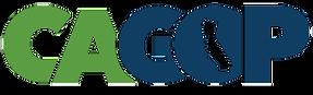 logo_nav-2.png