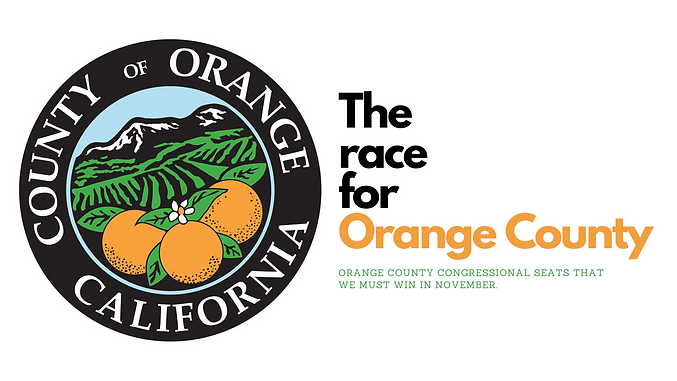 the race for Orange County.png