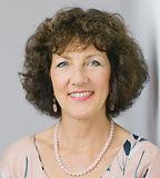Mag. Elisabeth Brückler