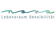 Nova Lebensraum Sensibilität Logo.png