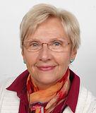 Cäcilia Brodesser