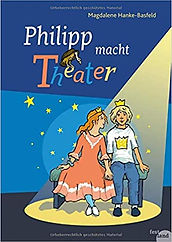 Philipp macht Theater.jpg