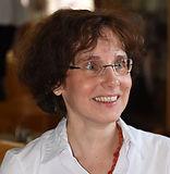 Mag.a Heidi Gekle-Schneeberger
