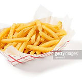 gettyimages-155287019-612x612.jpg