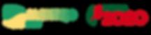 Logos Alentejo e Portugal 2020.png