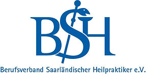 Logo_BSH_blau.jpg