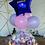 Thumbnail: Themed Kids Tray