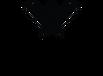Sharky's New Logo black on white.png