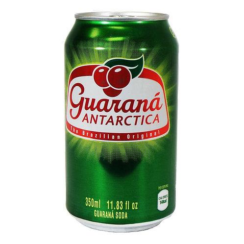 Guarana Pop