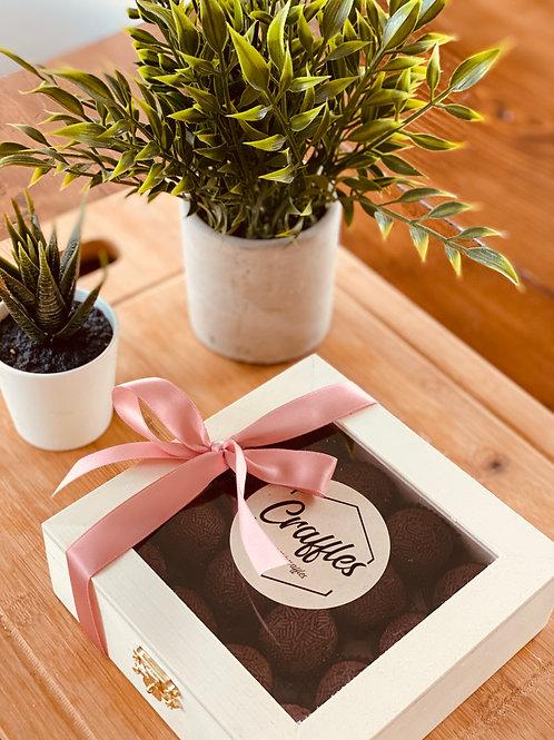 Brigadeiro Gift Box