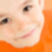 kid-3.png