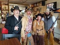 platte-river-saloon-fairplay-co.jpg