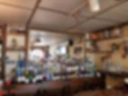 platte-river-saloon-inside (2).JPG
