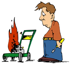 mower fire.png