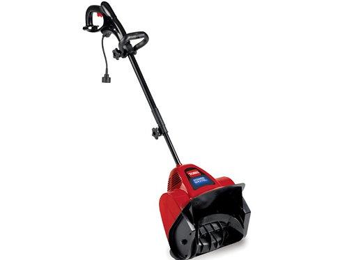 Power Shovel (38361)