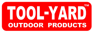 TOOL-YARD OUTDOOR PRODUCTS.png