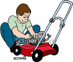fixing or repairing mower.jpg