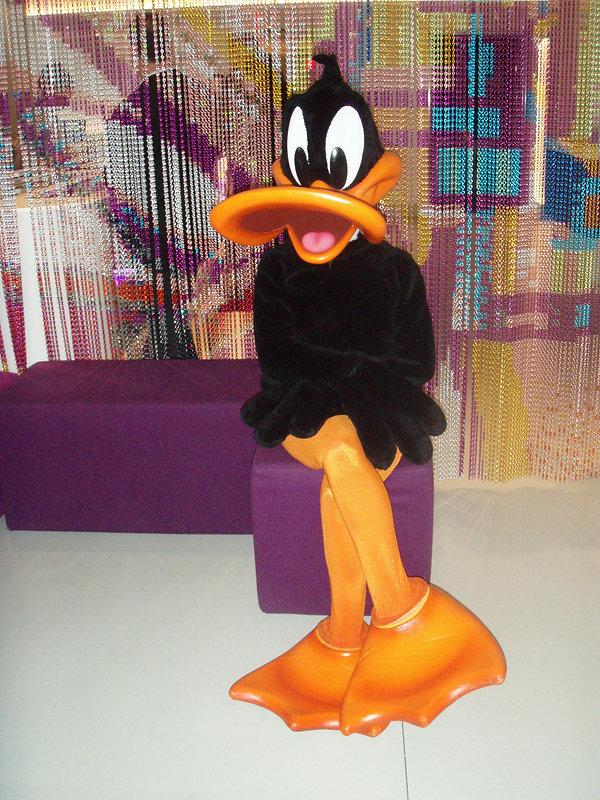daffy_sits.jpg