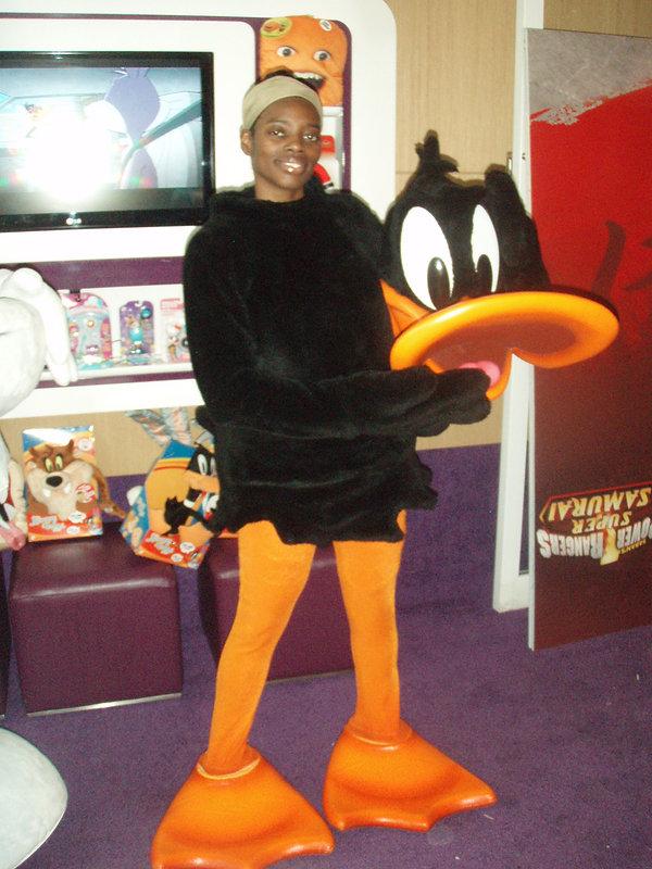 daffy_duck_before.jpg