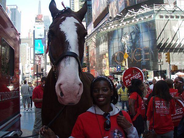 with_budweiser_horse2.jpg