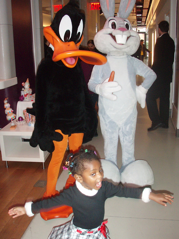 i_want_to_dance_with_daffy_and_bugs.jpg