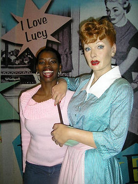 me & Lucille.jpg
