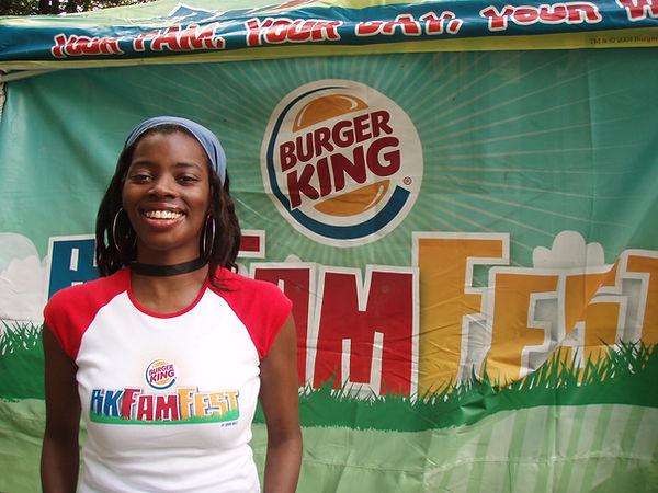 burger_king_family_fest.jpg