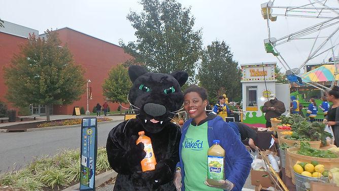 with_jaguar_mascot.jpg