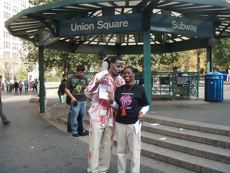 zombies_shop_loehmanns.jpg