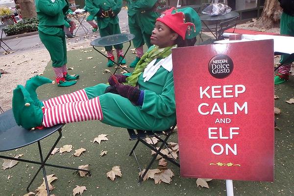 keep_calm_and_elf_on.jpg