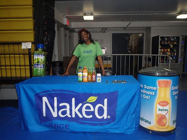 naked_and_tropicana_table.jpg