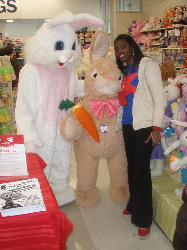 with_bunnies.jpg