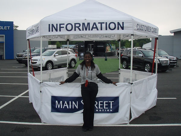 at_the_information_booth.jpg