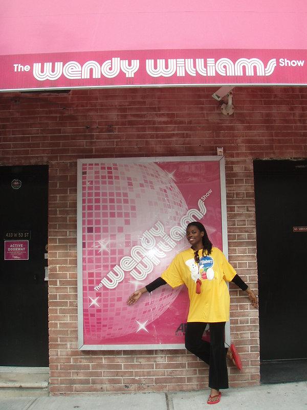 at_wendy_williams_studio.jpg