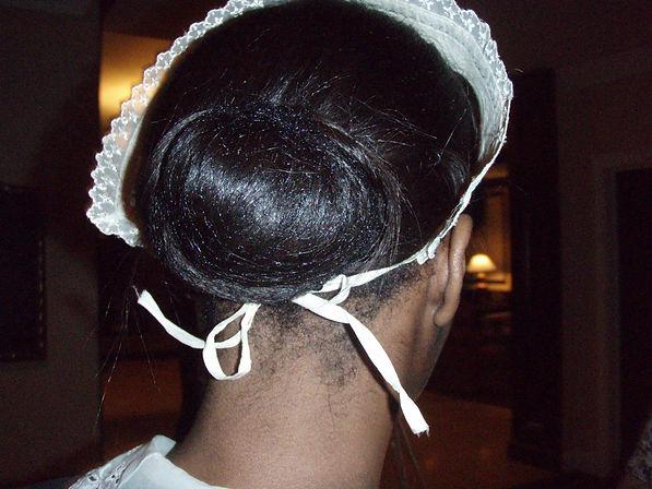 back_view_of_hair.jpg