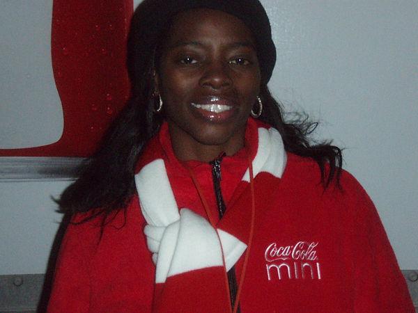 coke_mini_headshot.jpg