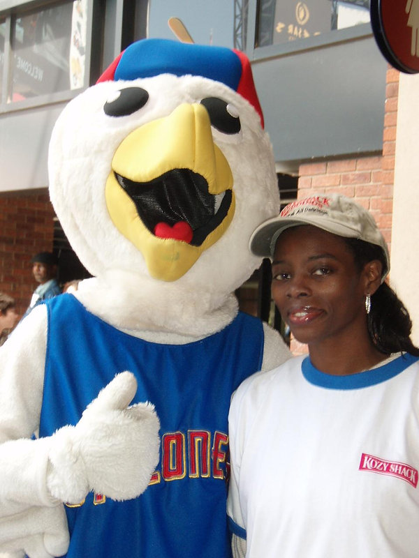 with_cyclones_mascot.jpg