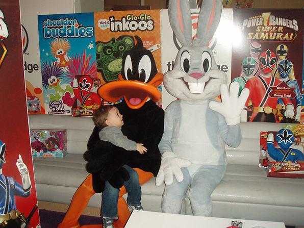 daffy_is_my_mommy.jpg