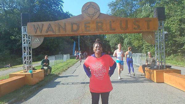 wanderlust_start.jpg