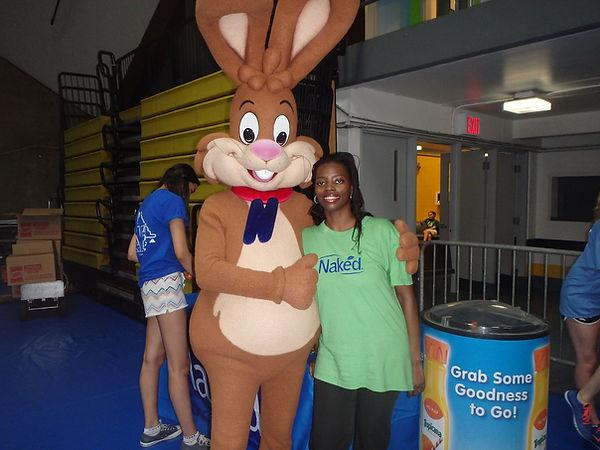 with_nesquik_bunny3.jpg