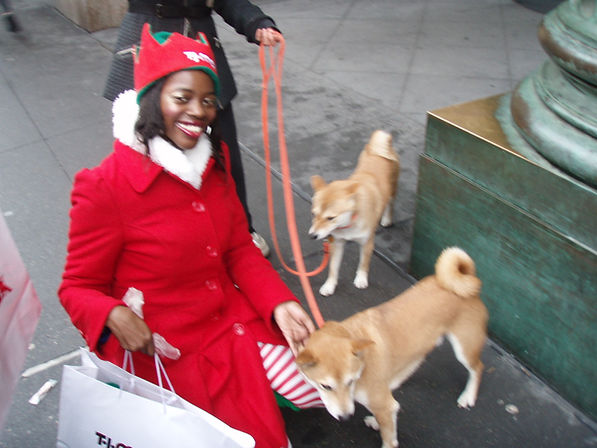 petting_the_dogs.jpg