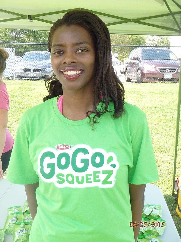 gogosqueeze_torso2.jpg
